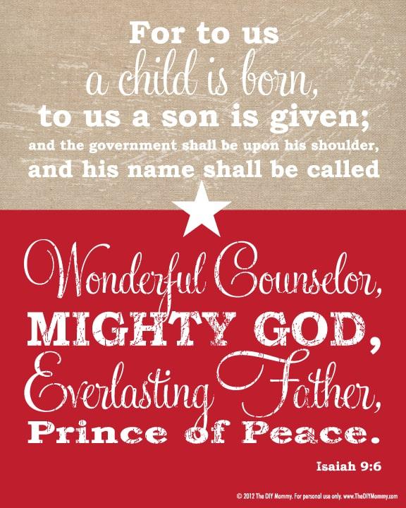 The-DIY-Mommy-Christmas-Bible-Verse-Printable