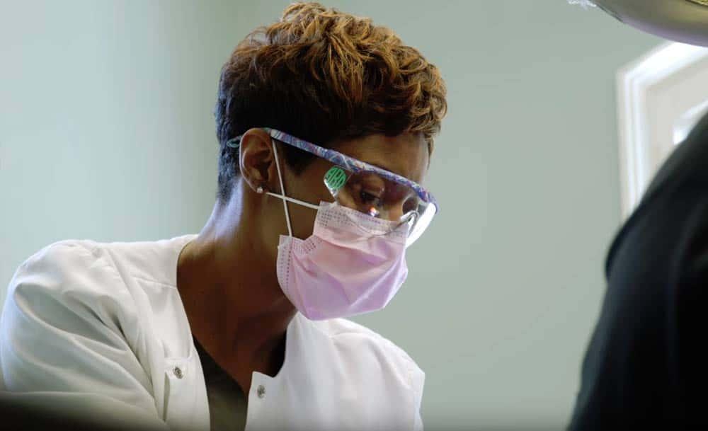 Greenville Family Sedation Dentistry