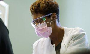 Greenville SC Sedation Dentist