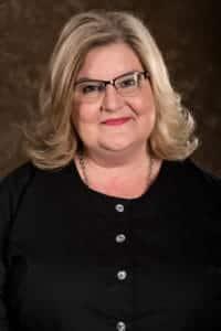 Susan Suttles