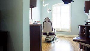 Sedation Dentistry Greenville SC