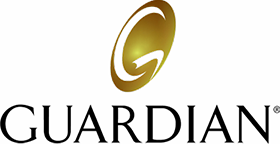 Guardian Life Insurance